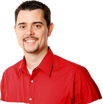 Christian Hill - Praxis für Physiotherapie in Essen-Haarzopf