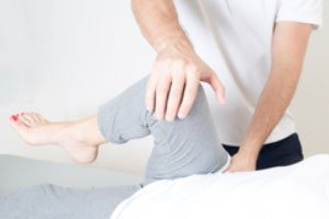 Physiotherapie Christian Hill-Kontaktformular